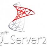 Instalando SQL Server 2008. Bases de Datos