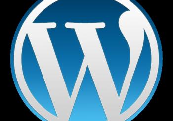 Instalación WordPress en cuatro pasos