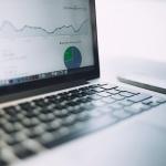 Analiza tus datos de forma visual