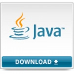 JDK Download Icon