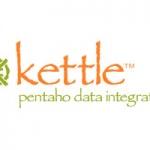 Logo Kettle