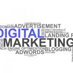 Imagen Marketing Online