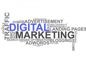 Análisis de una campaña de marketing online