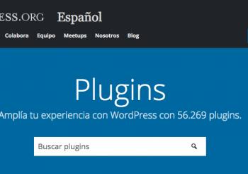 5 mejores plugins wordpress 2019